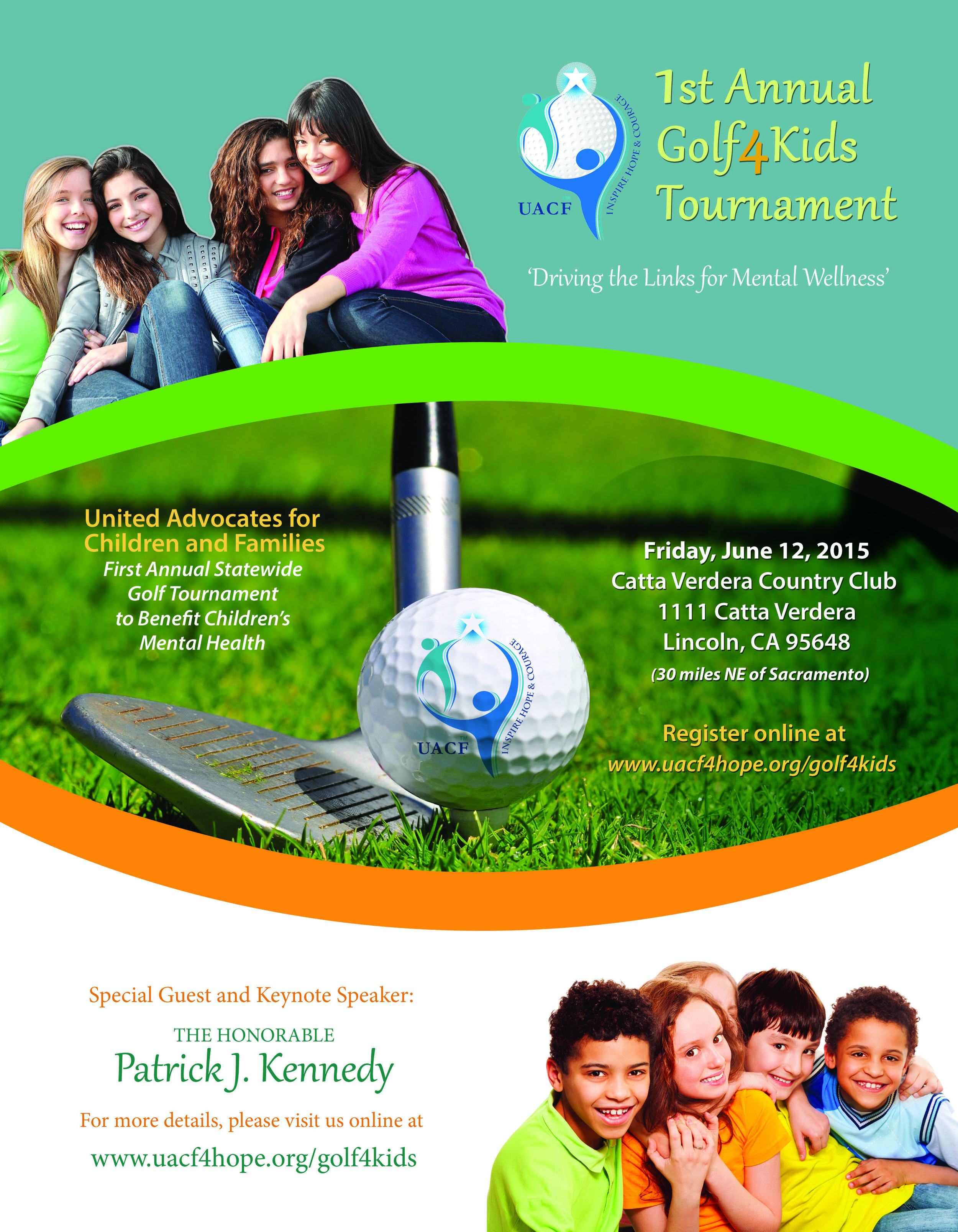Golf Tournament Poster_FINAL.jpg