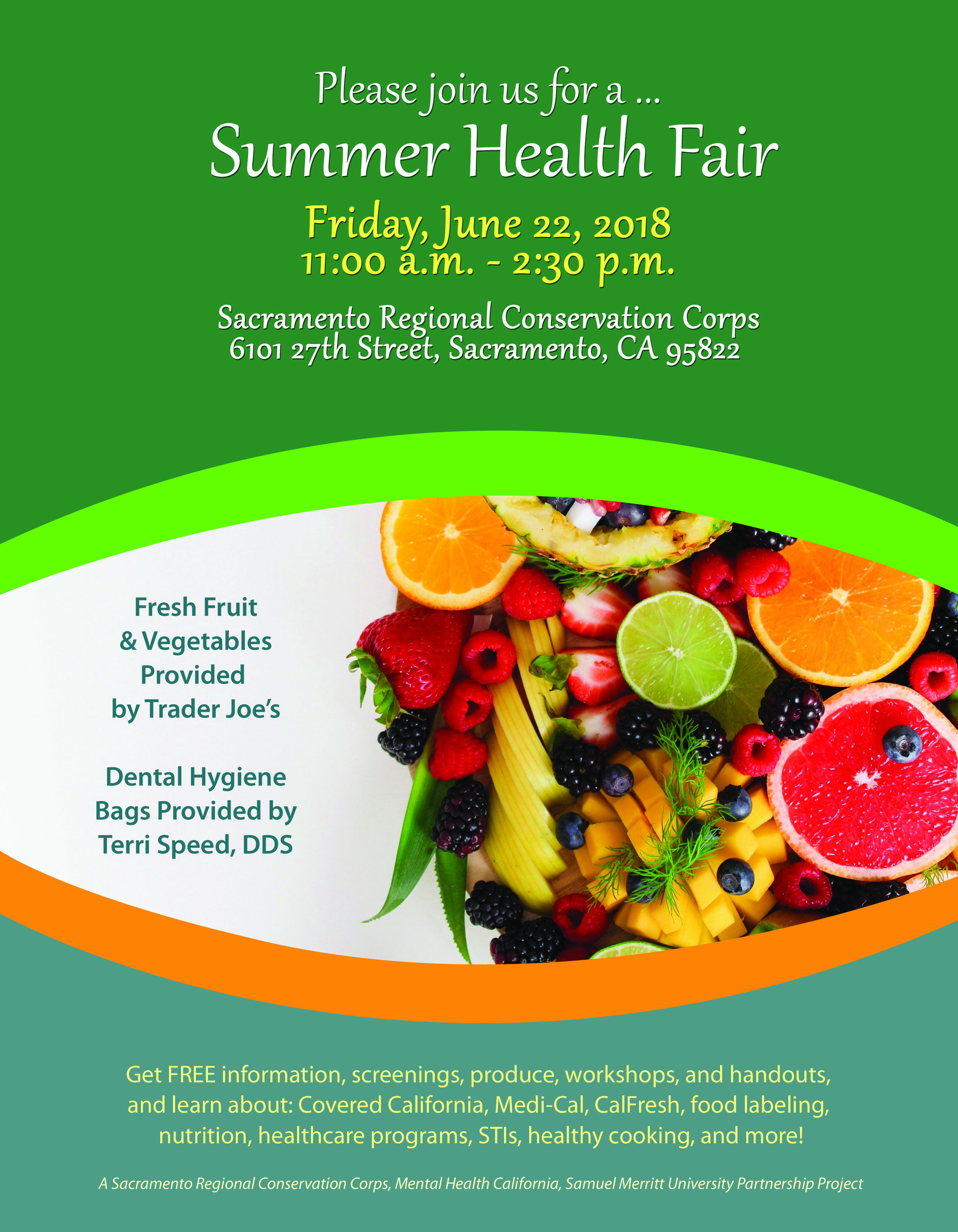 SRCC Summer Health Fair Flyer.jpg