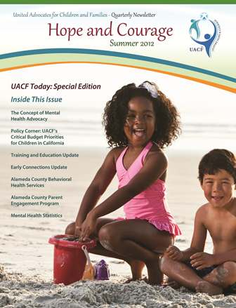 UACF Summer 2012 Newsletter.jpg