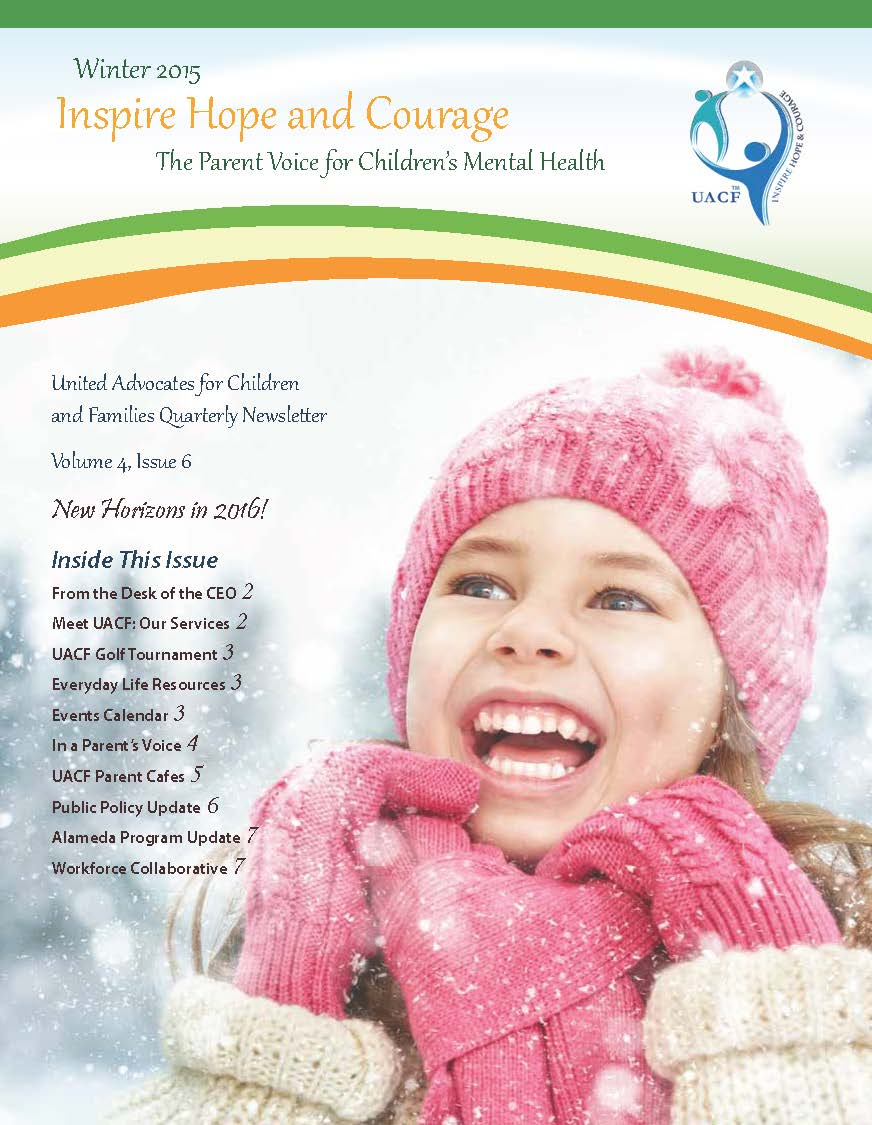 Winter 2015 Newsletter Cover.jpg