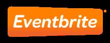 Eventbrite Logo_small.png