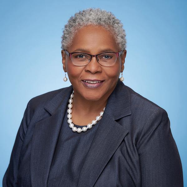 Dr. Altha Stewart.jpg