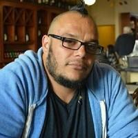 Julio Cruz.jpg
