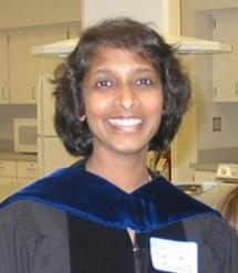 Dr. Lakshmi Malroutu.JPG
