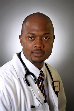 Dr. Delon Brennen.jpg