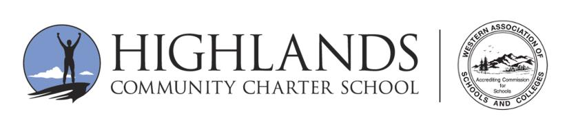 Highlands Logo.jpg