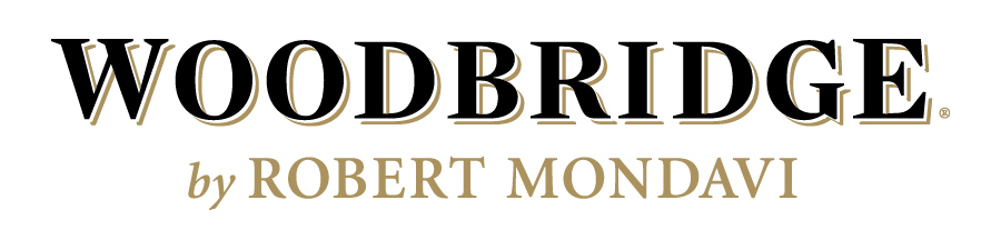WBR_Logo.jpg