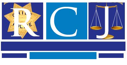 RCJ Logo_Color_PNG_HD.png