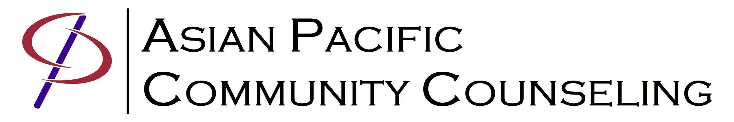 APCC Logo.jpg