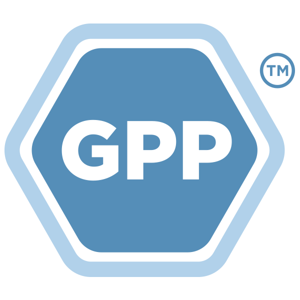 gpp-gencanna-production-platform-logo.png