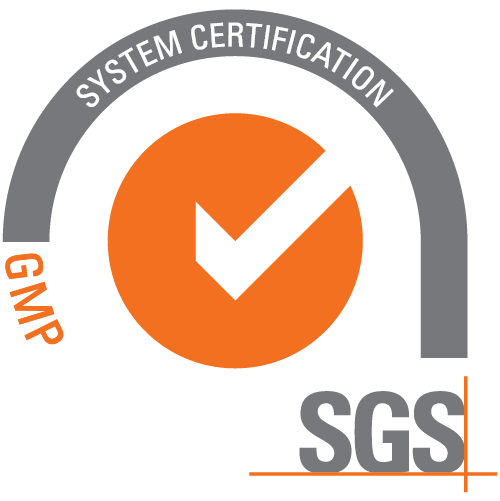 SGS_GMP_TCL_RGB-01.png