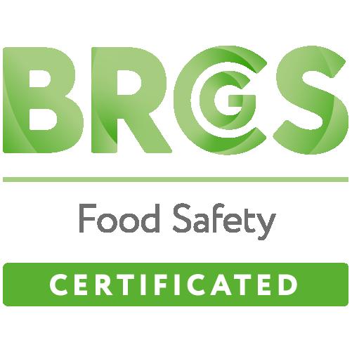 BRCGS_CERT_FOOD_LOGO_RGB-01.png