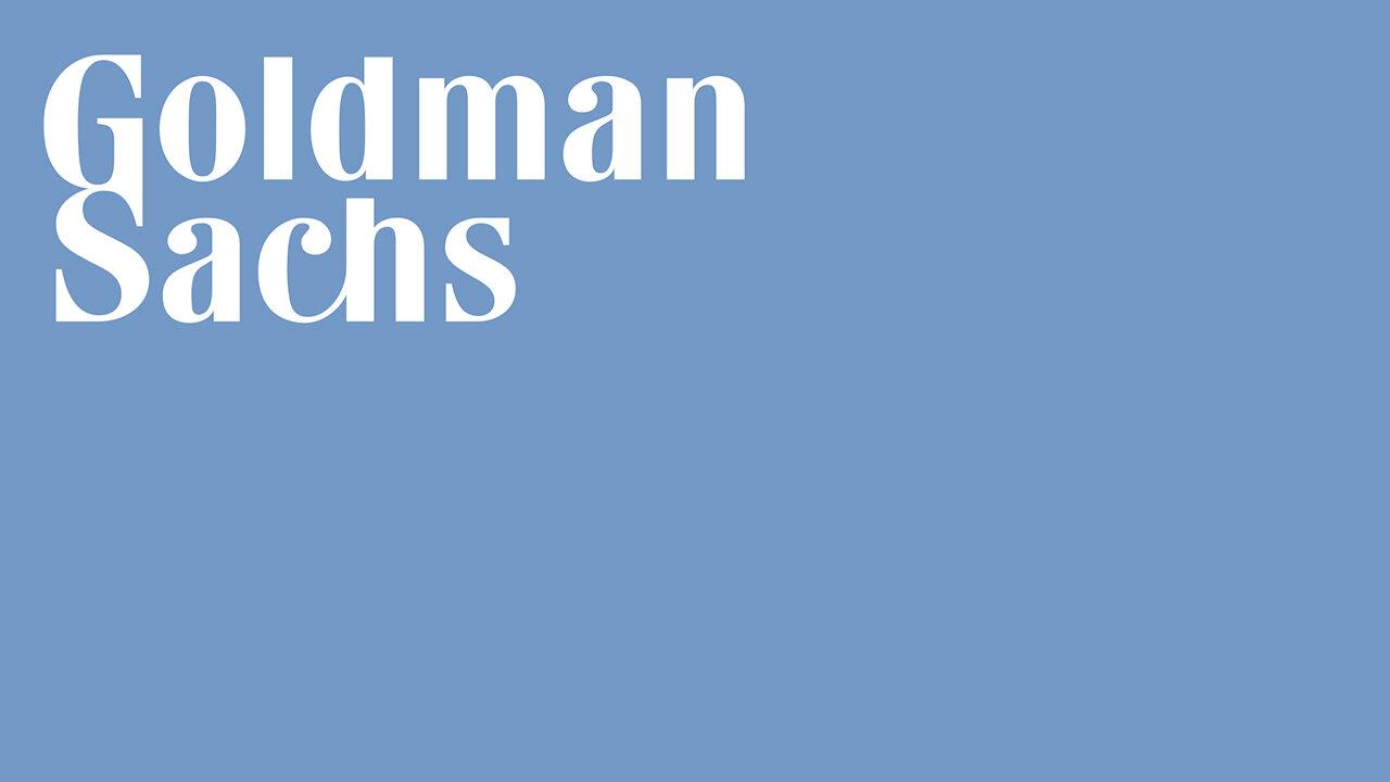 goldman-sachs-blog.jpg