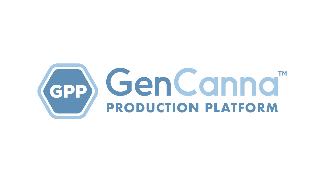 Truely Vertical - The GenCanna Production Platform™ (GPP) is a novel set of standards, processes, and best practices that delivers premium hemp-derived CBD products at scale. The GPP ensures compliance, sustainability, and chain of custody from farm to finished product.