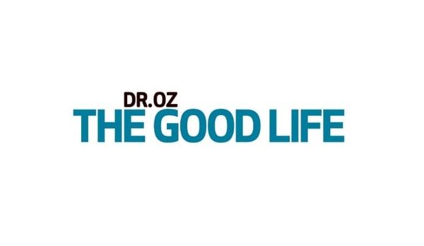 Dr Oz.jpg