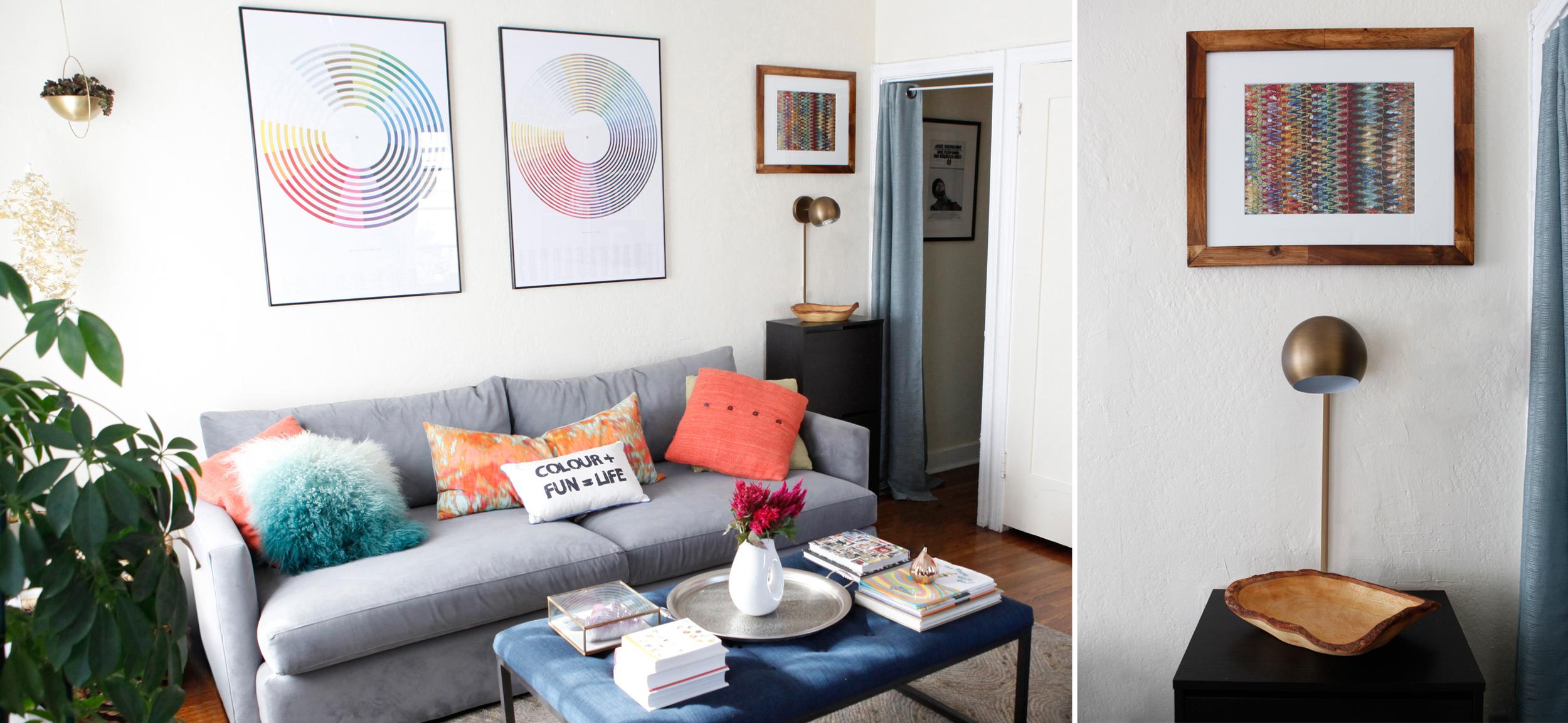 Living+Room-1.jpg