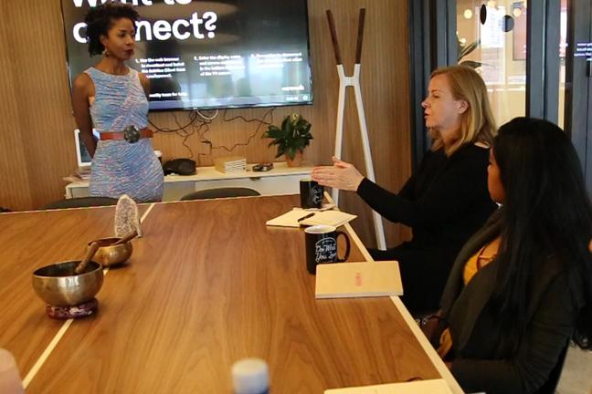 Magalie Rene Speaker hOM Workshop 3.jpg