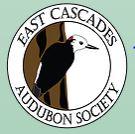 East Cascades Audubon Society logo