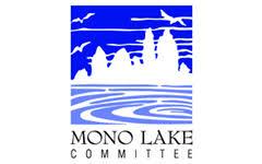 Mono Lake Logo.jpg