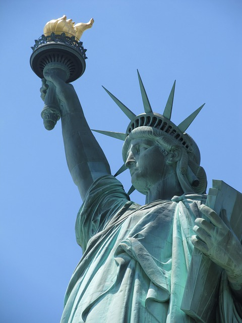statue-of-liberty-768679_640.jpg
