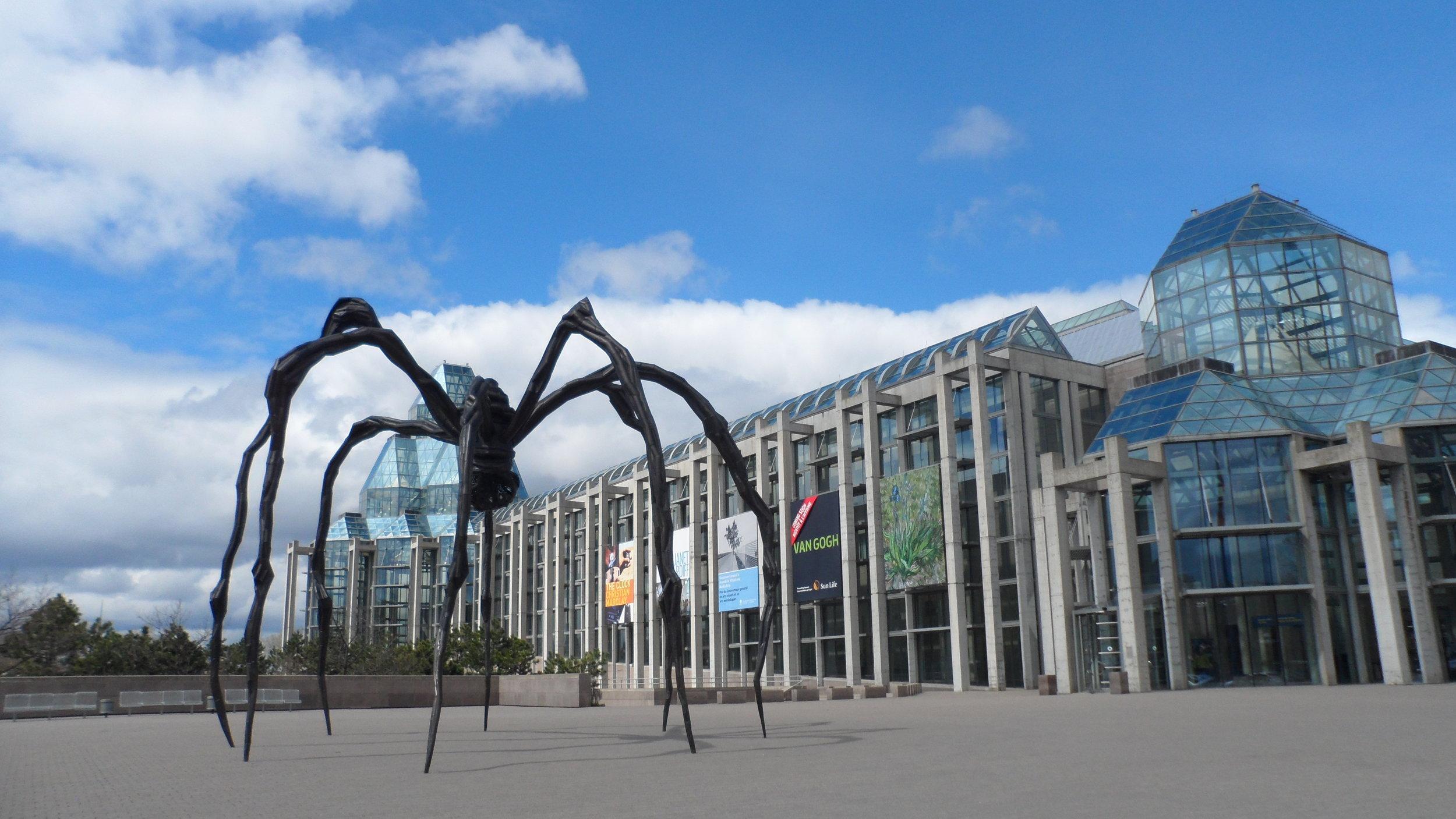 National_Gallery_of_Canada,_Ottawa.JPG