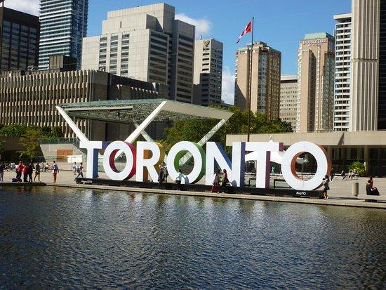 Canada Course list - Explore the Full Canada Course Schedule..