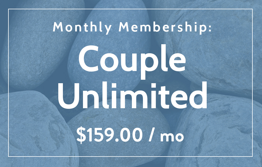 Couple Monthly Memberships.jpg