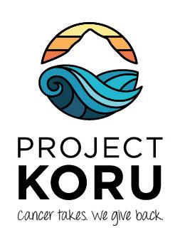PK-Main-Logo-tagline.jpg