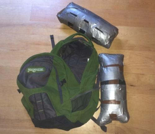 backpack edit.jpg