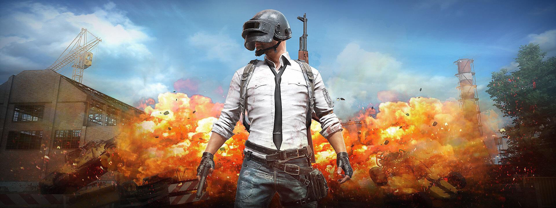 playerunknowns-battlegrounds-normal-hero-background-01-ps4-09nov18.jpeg