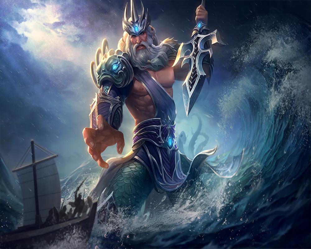 Poseidon1000.png