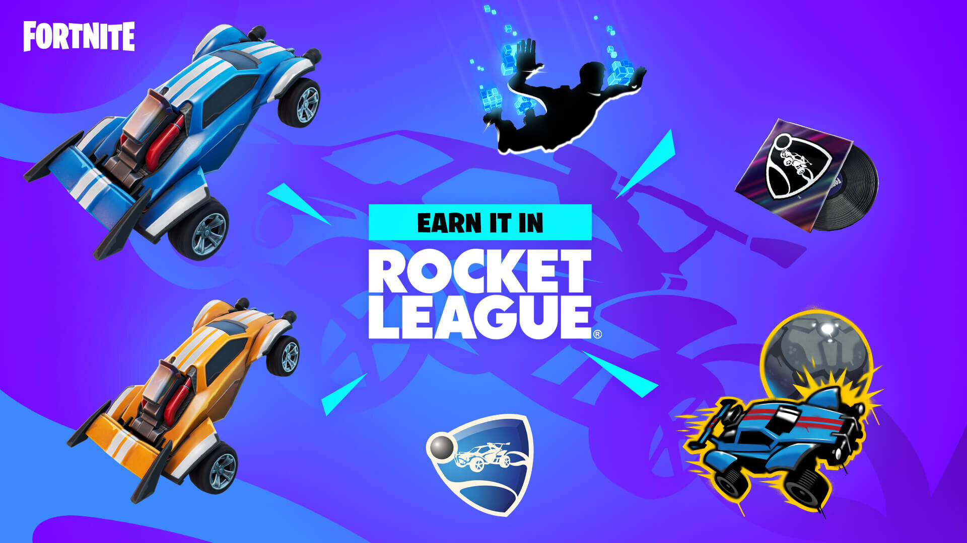 rocket-league-fortnite-challenges-and-rewards-1920x1080-072433019.jpg