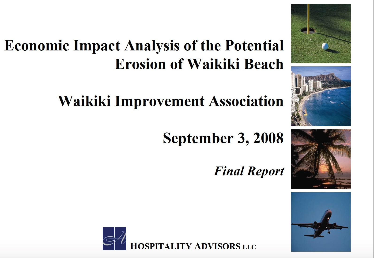 2008-Waikiki-econstudy.jpg