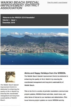 12-2016-newsletter-cover.jpg