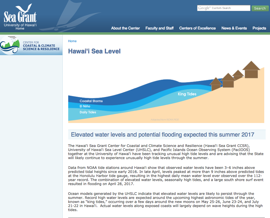 UHSG-Tides-webpage.png