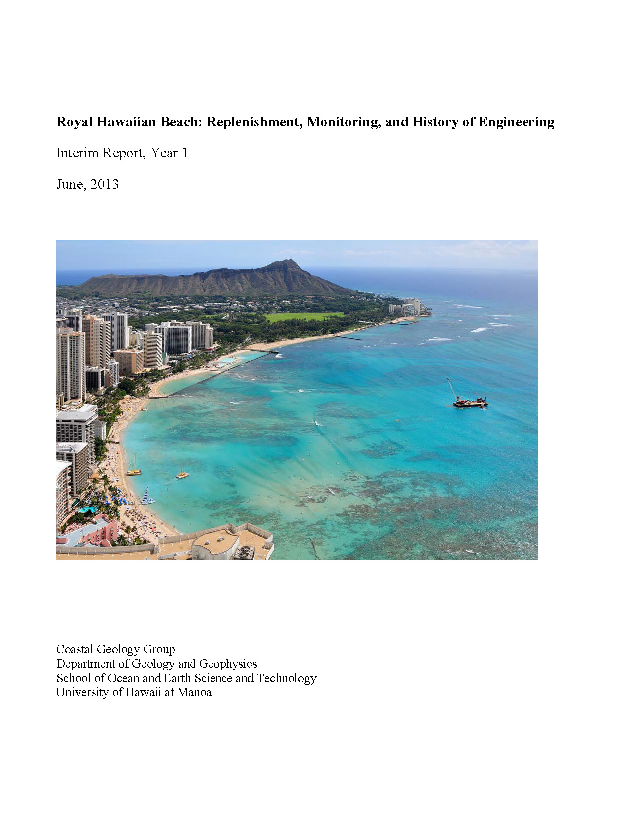 Cover from REPORT-Royal-Hawaiian-Beach-6_13.jpg