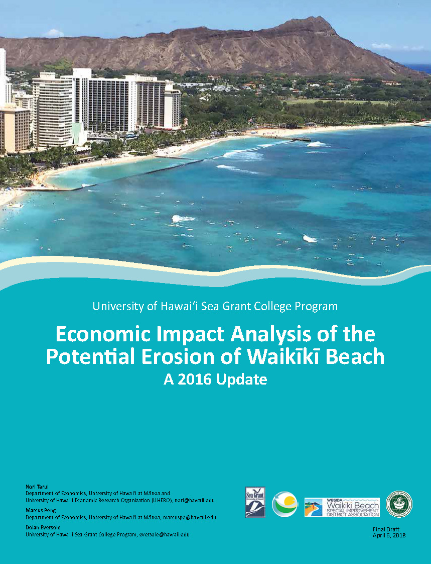 Cover-Economic-Impact-Analysis-Waikiki-Beach-1016-web.jpg