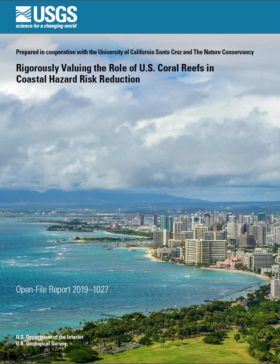 News and Media — Waikiki Beach Special Improvement District