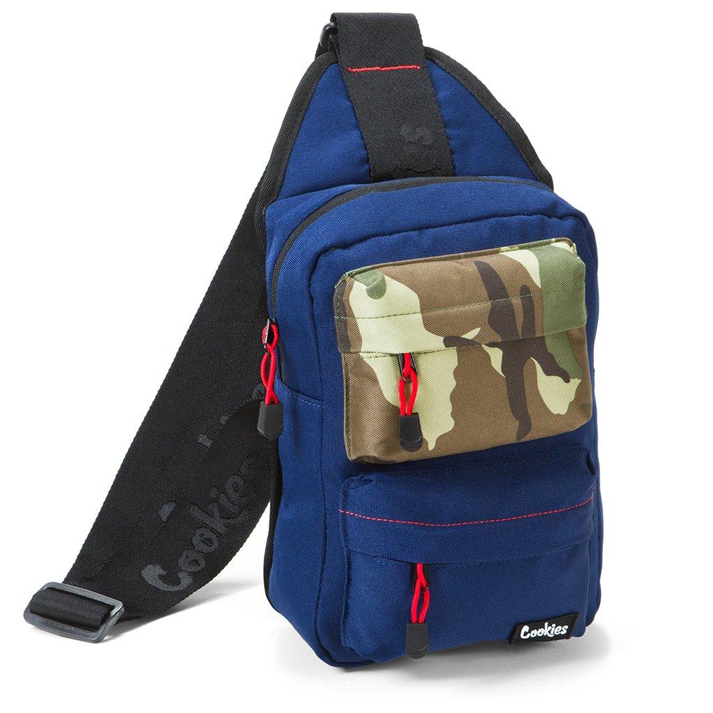 Rack_Pack_Sling_Bag_Navy_1024x1024.jpg