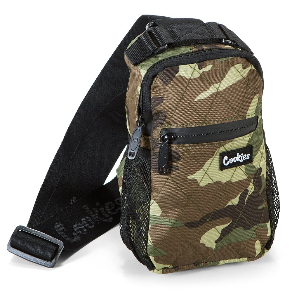 Noah_Quilted_Sling_Bag_Camo_1024x1024.jpg