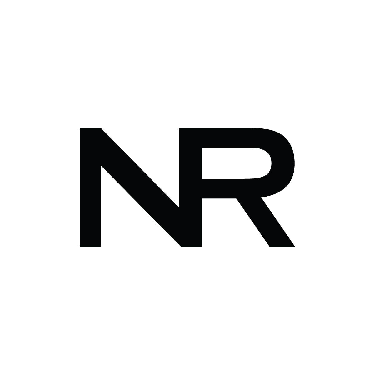 NR_Logo-01.jpg