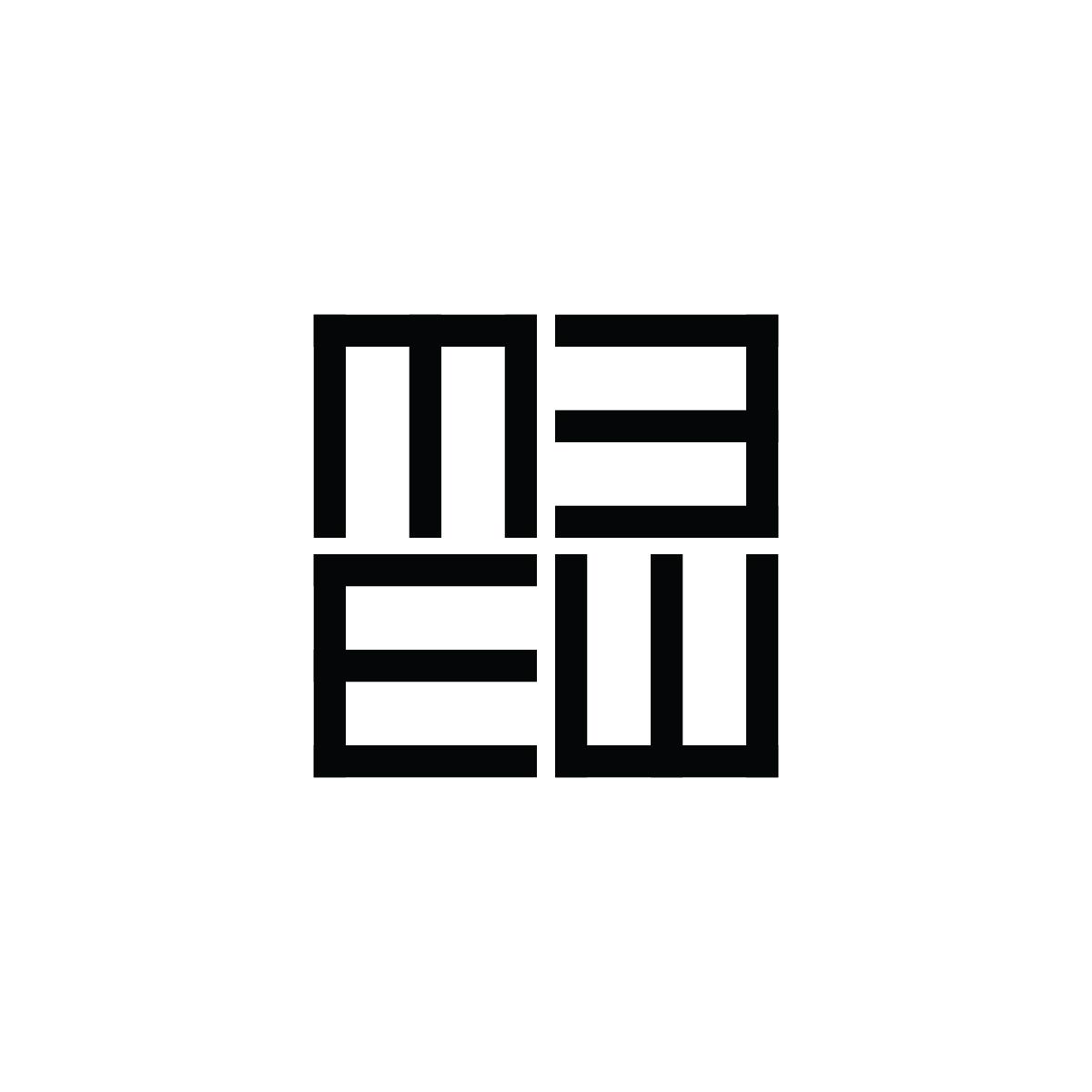 Mazzi_Logo-01.jpg