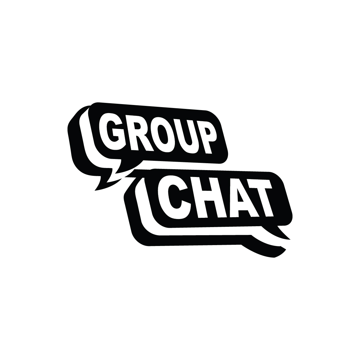 GroupChat_Logo-01.jpg