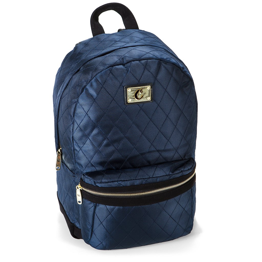 Quilted_Gold_Trim_Backpack_Navy_1024x1024.jpg