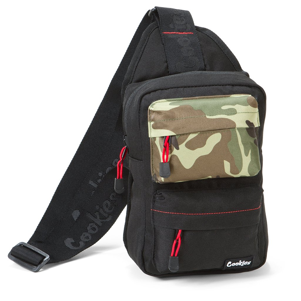 Rack_Pack_Sling_Bag_Blk_1024x1024.jpg