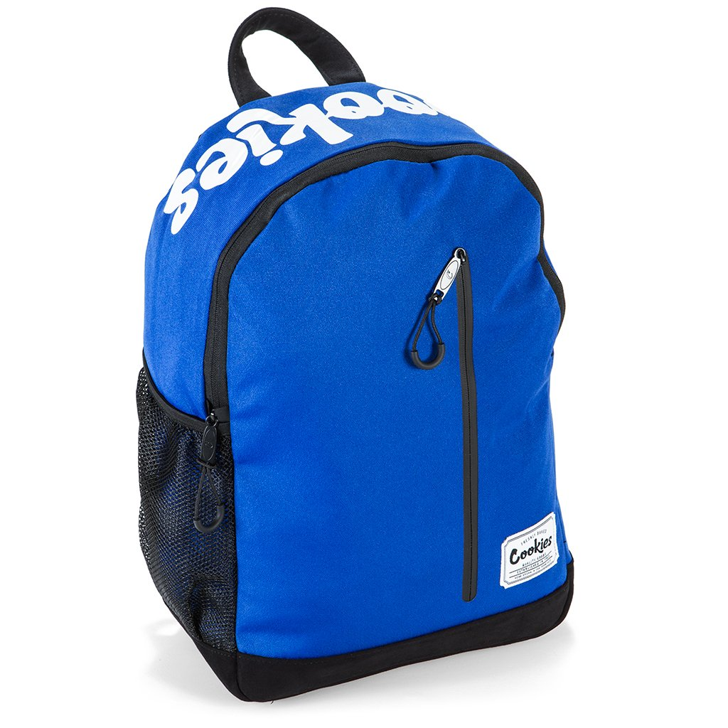 Commuter_Backpack_Blue_1024x1024.jpg