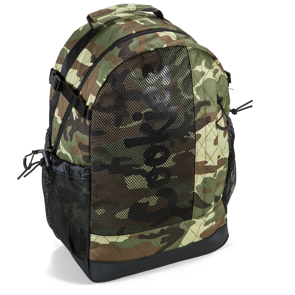 Mesh_Overlay_Backpack_Camo_1024x1024.jpg
