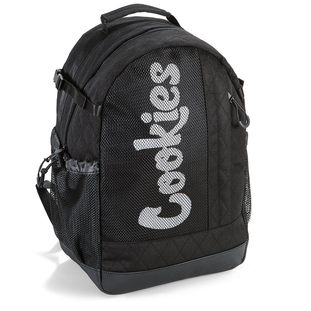 Mesh_Overlay_Backpack_Blk_1024x1024.jpg
