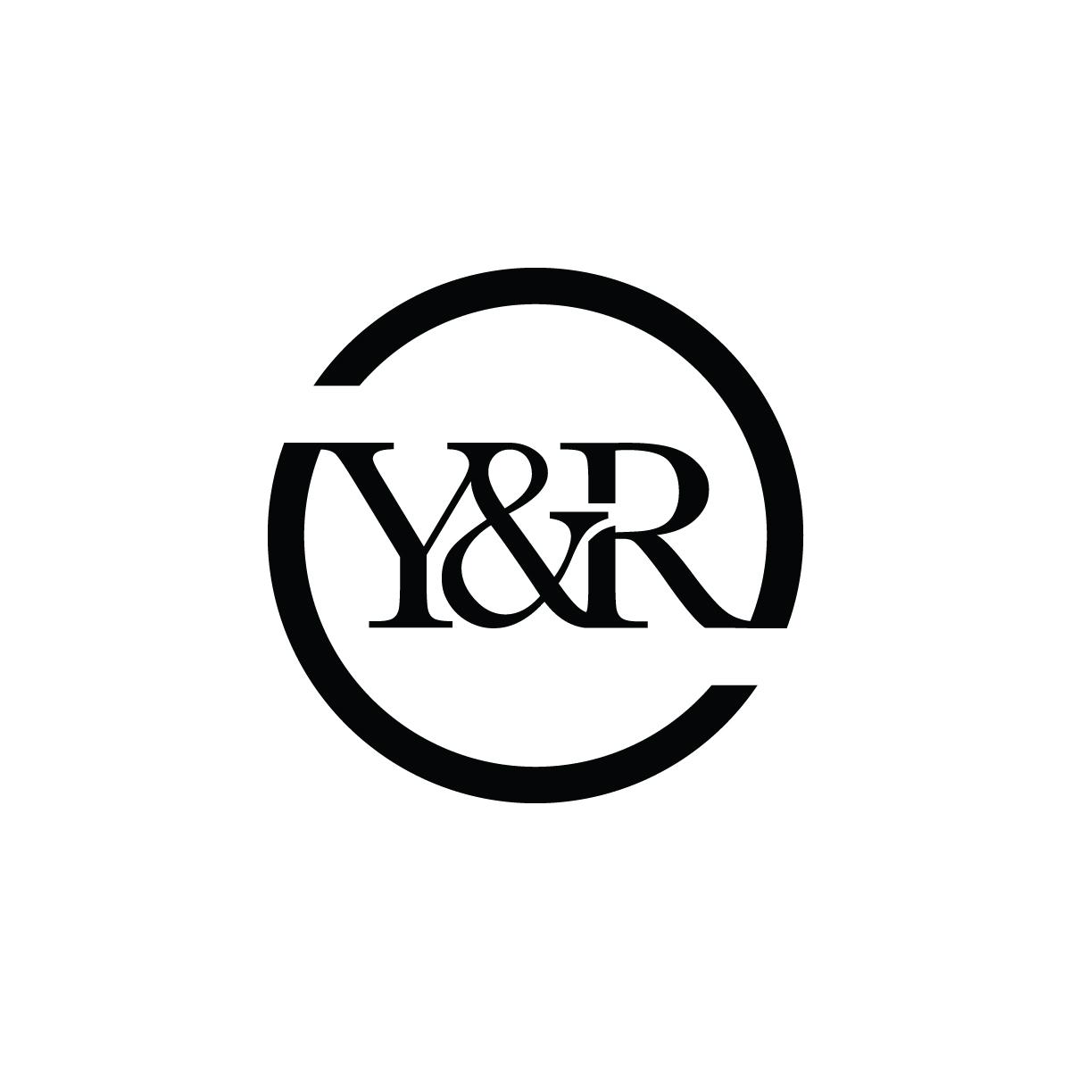 Y&R_Index-01.jpg