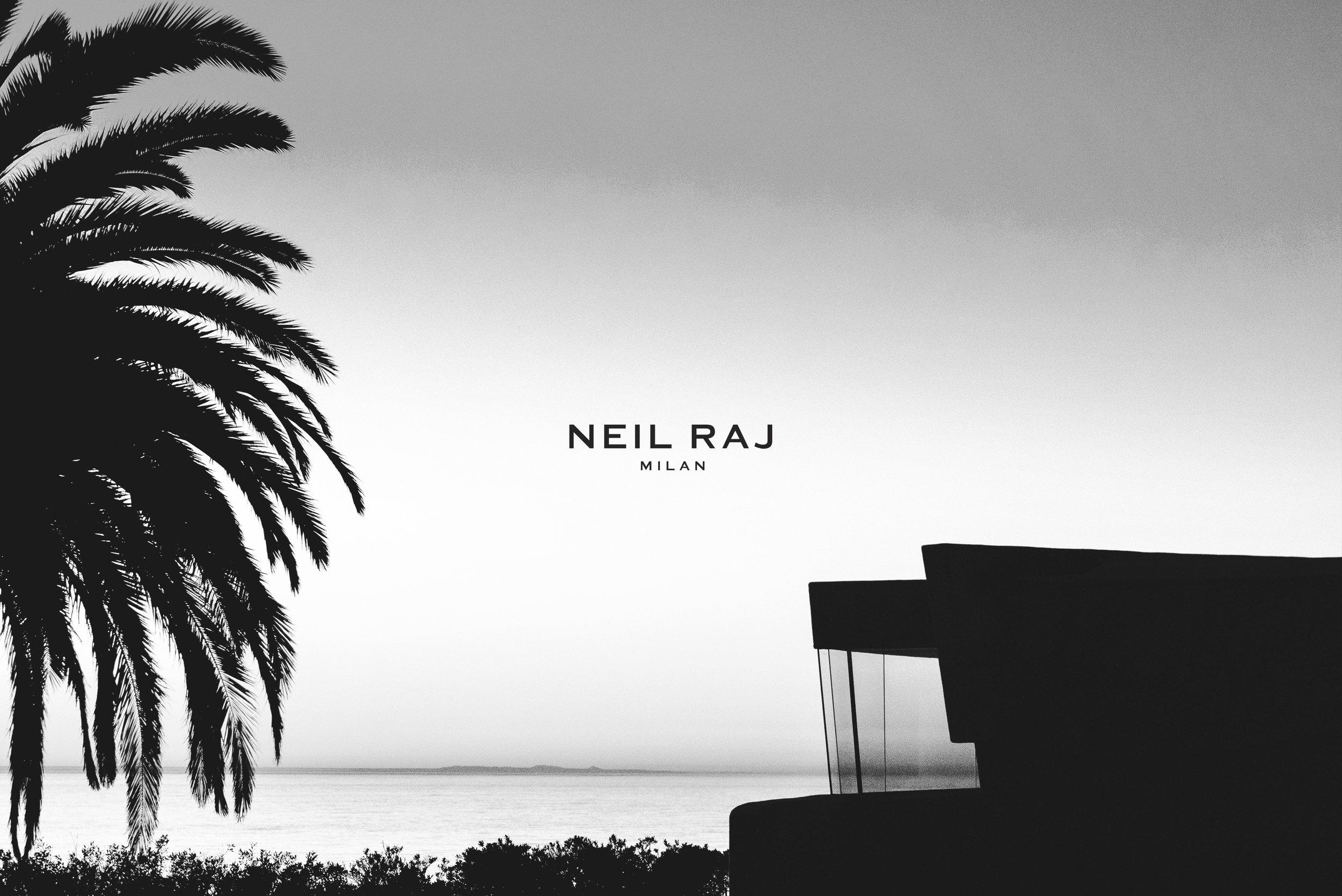 NR_COVER_FINAL2.jpg